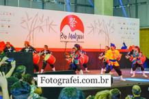 Rio Matsuri 2019 - Festival da Cultura Japonesa
