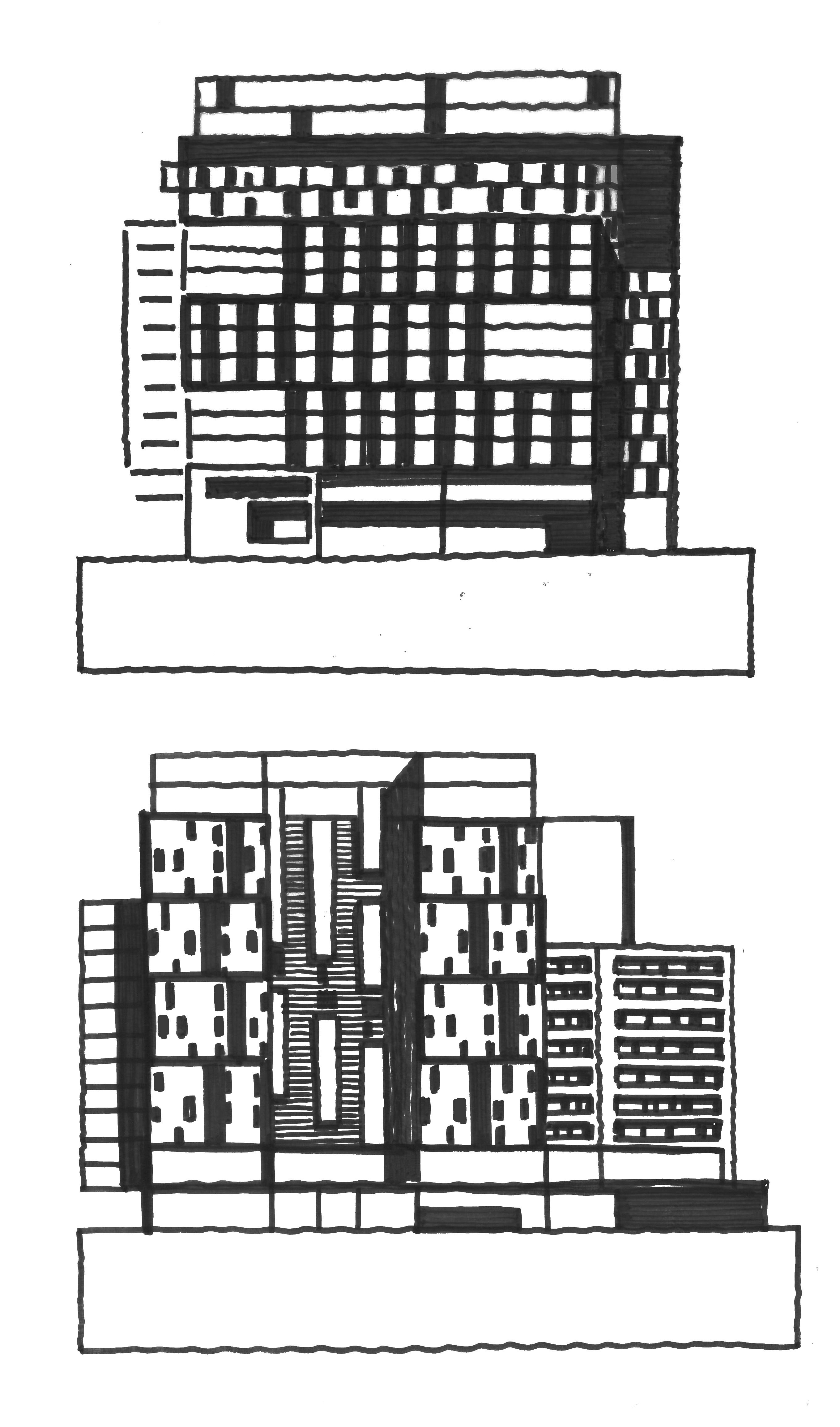 Paddington Building 4 | Paddington