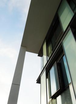 Building 4 | Paddington Basin