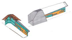 The Canopy   Paddington