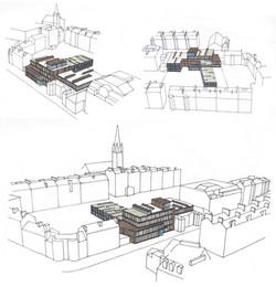 Lutton Court   Edinburgh