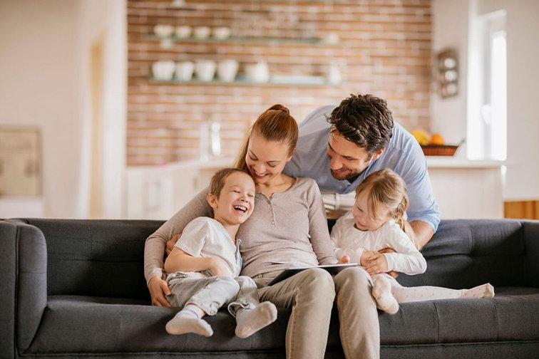 family-1024x683.jpg