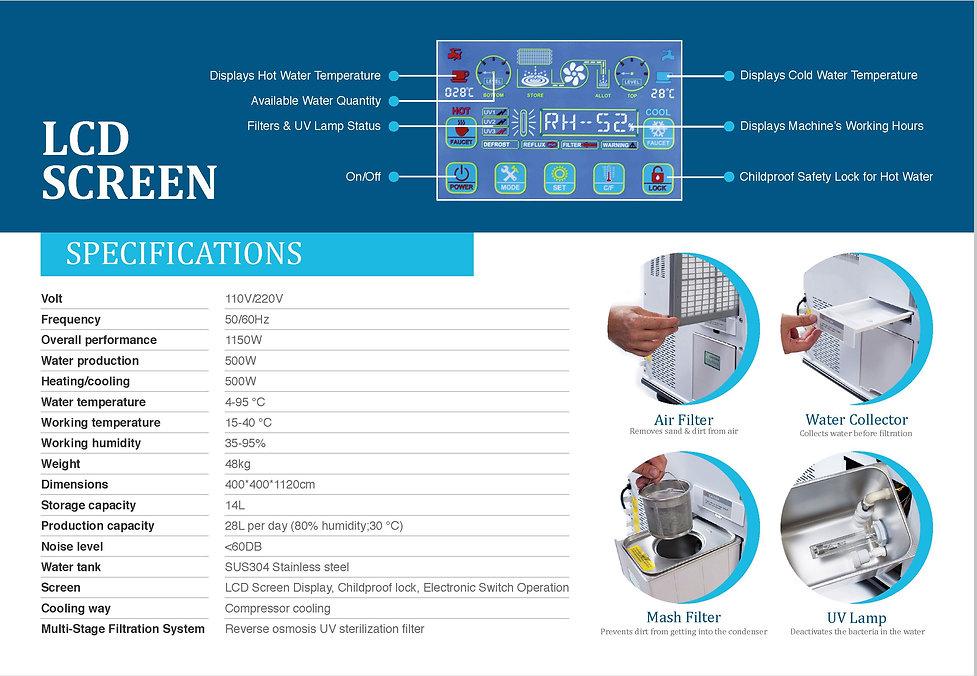 WGC brochure 3.jpg