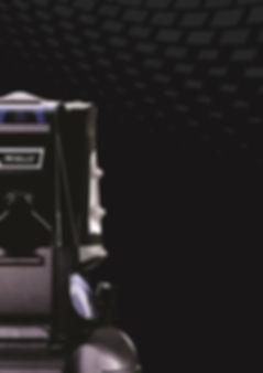 Ritello R2 Series, PE Brochure Updated_P