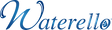 Waterello Logo.png