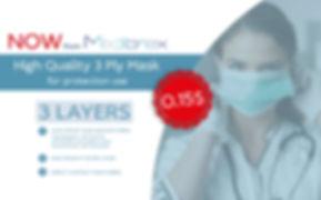 Website sliders - Offer Size-03.jpg