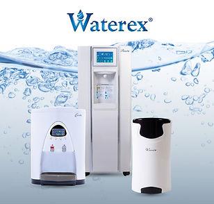 Waterex.jpg
