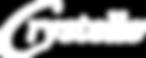 Crystello White logo.png