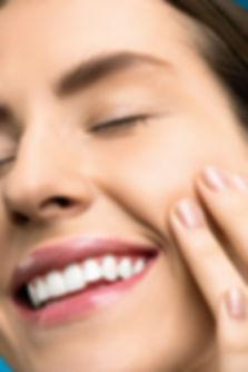 Medibrex Smile.jpg