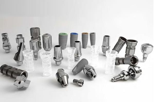 Teetanium Accessories.png