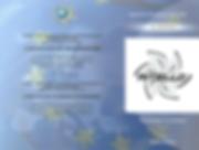 Trademarks EU.png