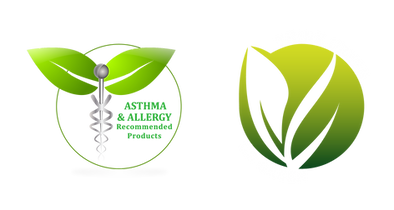 Go Green Logo.png