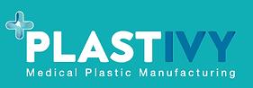 Logo Plastivy.png