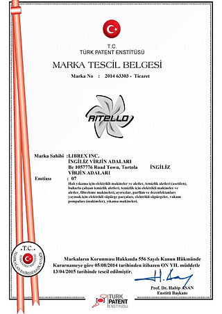 Ritello-Trademark-Turkey-724x1024.jpg