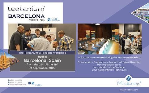 teebone barcelona newsletter.jpg