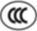 2000px-C.C.C.-Logo.svg.png