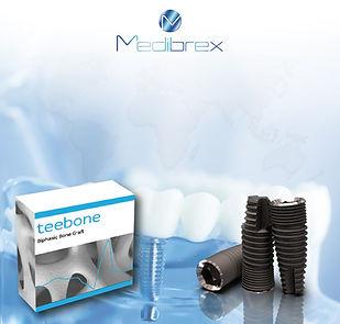 Medibrex.jpg