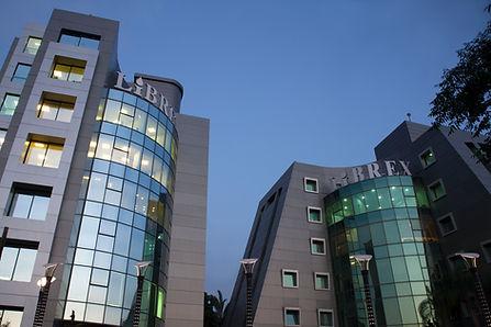 Librex Buildings.jpg