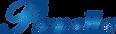 Pamello Logo.png
