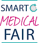 Smart Medical Fair.png