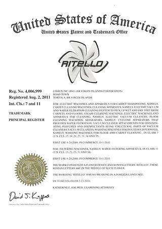 Ritello - USA Trademark.jpg