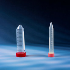 Conical Tubes 15 ml & 50 ml