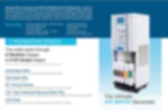 WGC brochure 2+.jpg