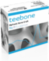 teebone box.png