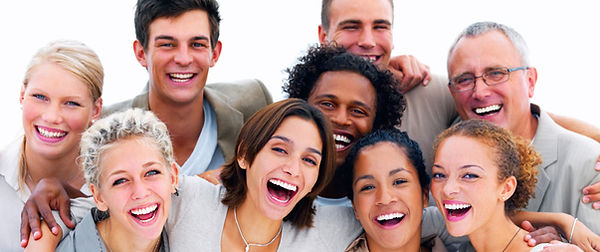 people-group-smiling1.jpg