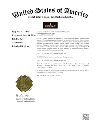 USA Trademark Ritello.png