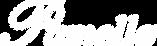 Pamello White Logo.png