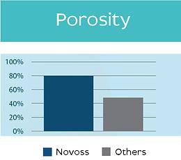 Porosity.png