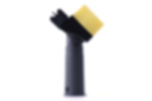 Squeegee (2).png