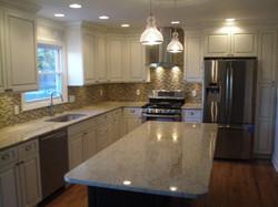 kitchen pics (246)