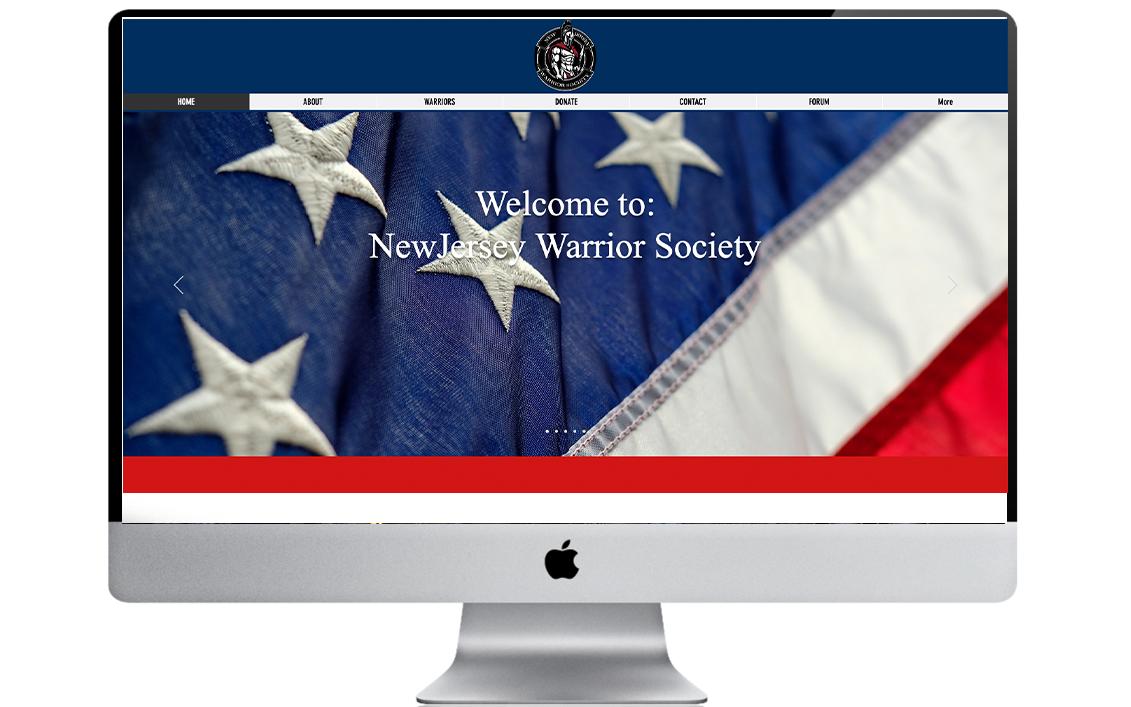 NJWarriorSociety