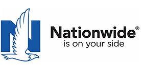 AMH Insurance Brokerage Nationwide Logo