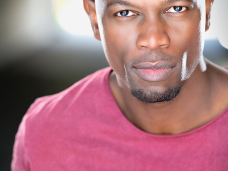 Sakab Watches New Brand Ambassador Newton Mayenge