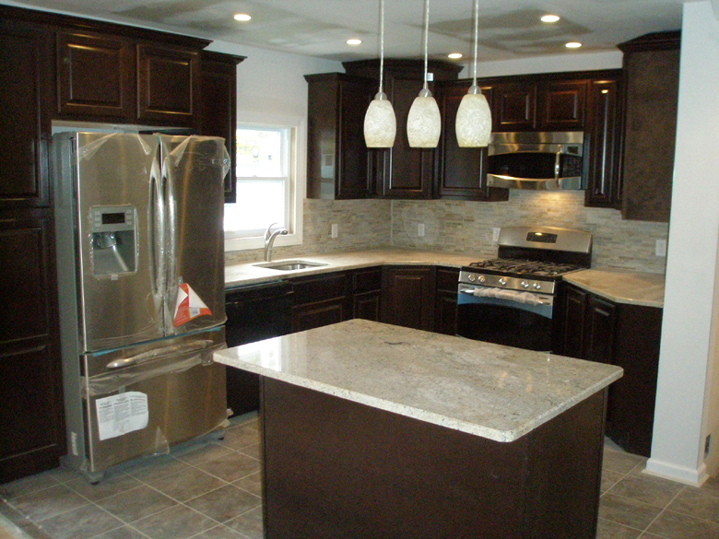 custom-kitchen-nj-6