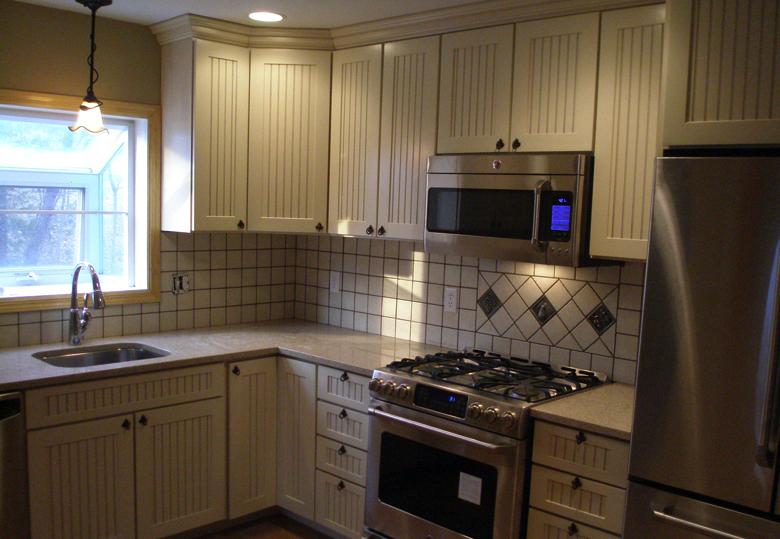 custom-kitchen-nj-12