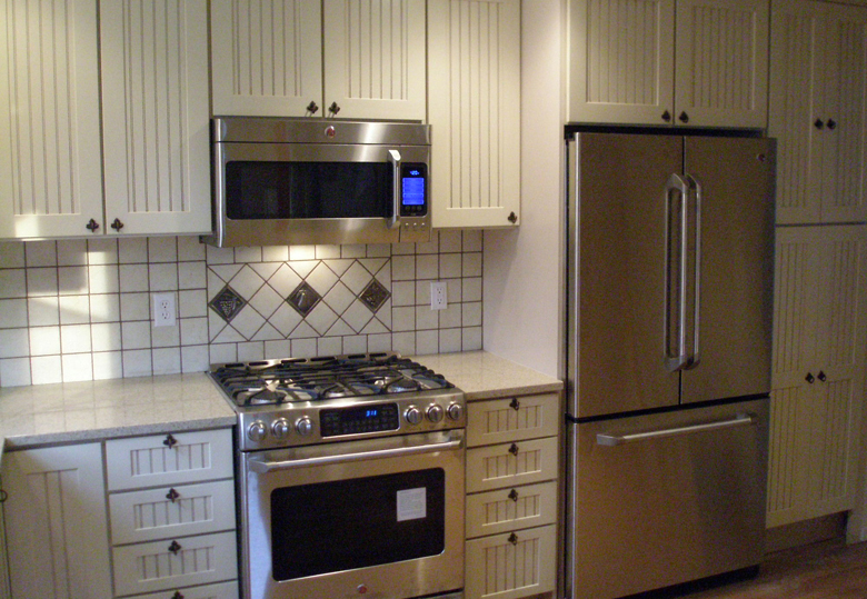 custom-kitchen-nj-10