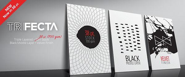 trifecta-black-home-banner-670x280px-2.j