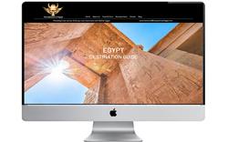 TheOpulenceOfEgypt