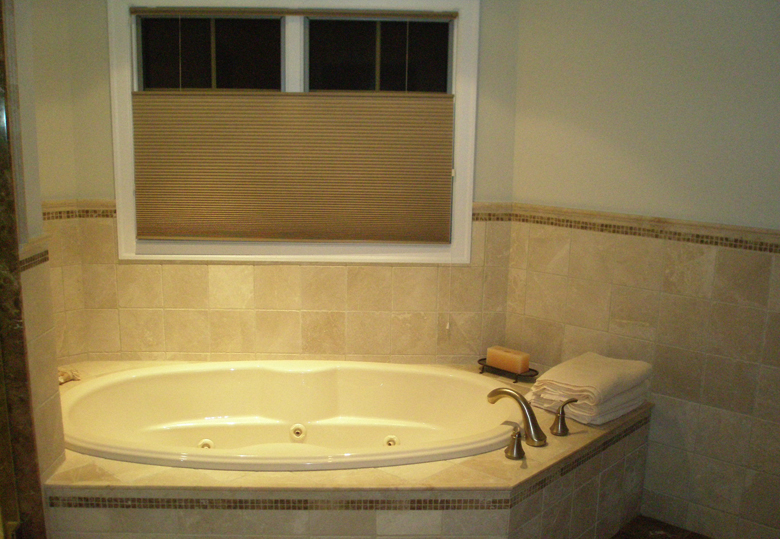 custom-bathroom-nj4