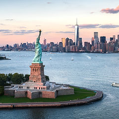 daytime tours of nyc package