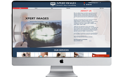 Xpert Images