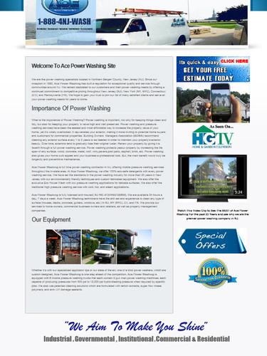 AcePowerWashing.com.jpg