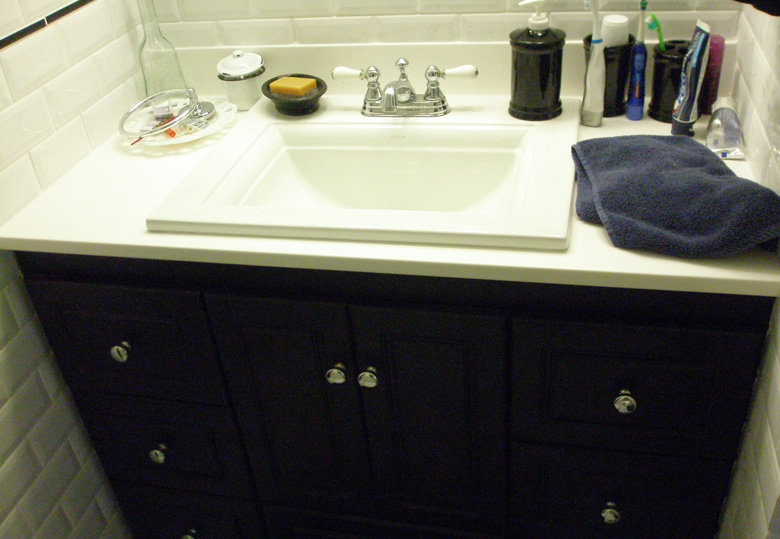 custom-bathroom-nj6
