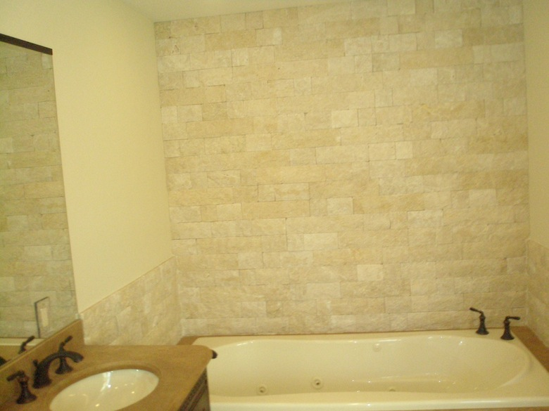 bathroom-remodel-32
