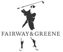 fairway-and-greene-vector-logo_edited_ed