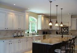 custom-kitchen-nj1